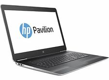 "HP Pavilion 15 15T 15.6"" 1080 Laptop Core i7-6500U 16GB 1TB WiFi BT Backlit W10P"
