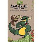 The Magical Oak Tree by G R MacLeod (Hardback, 2012)