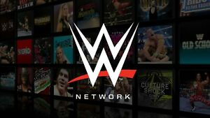 WWE-NETWORK-Account-FAST-DELIVERY