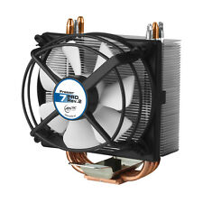 ARCTIC Cooling Freezer 7 Pro Rev. 2 Quiet CPU Cooler AMD Socket FM2 (+) / FM1 / AM3 (+)