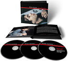 Heartbreaker Deluxe CD Set Ryan Adams 0600753642917