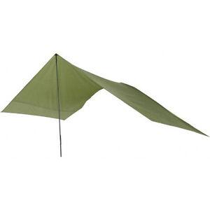 Coleman-Universal-Tarp-Awning-Tent-Shelter