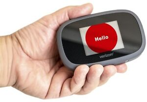Verizon-Unlimited-Data-100-Includes-hotspot-beats-AT-amp-T-amp-Sprint-Coverage
