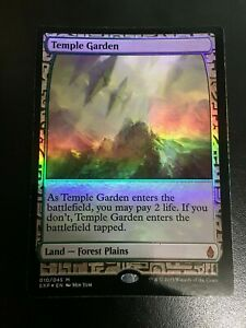 Temple-Garden-Expedition-Foil-Zendikar-Expeditions-Magic-mtg