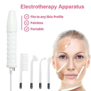 High-Frequency-Facial-Machine-Skin-Acne-Spot-Wrinkles-Remover-Massager-Us-PluJR