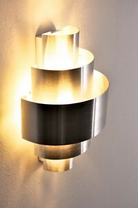 Applique Lampe Murale Moderne éclairage De Salon Lampe De Couloir