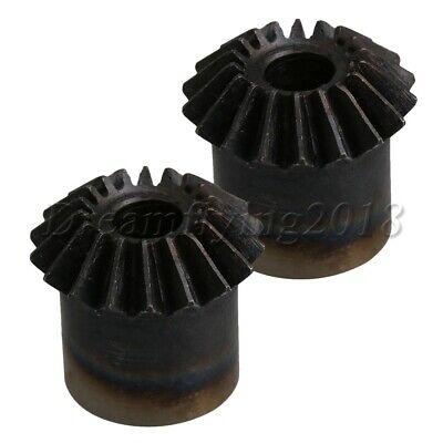 D/&D PowerDrive D7PZ8620C Ford Motor Replacement Belt Rubber