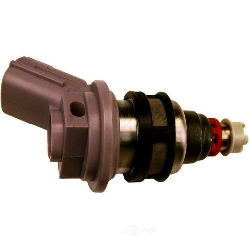 Fuel Injector-Multi Port 842-18120 Reman fits 93-96 Infiniti Q45 4.5L-V8