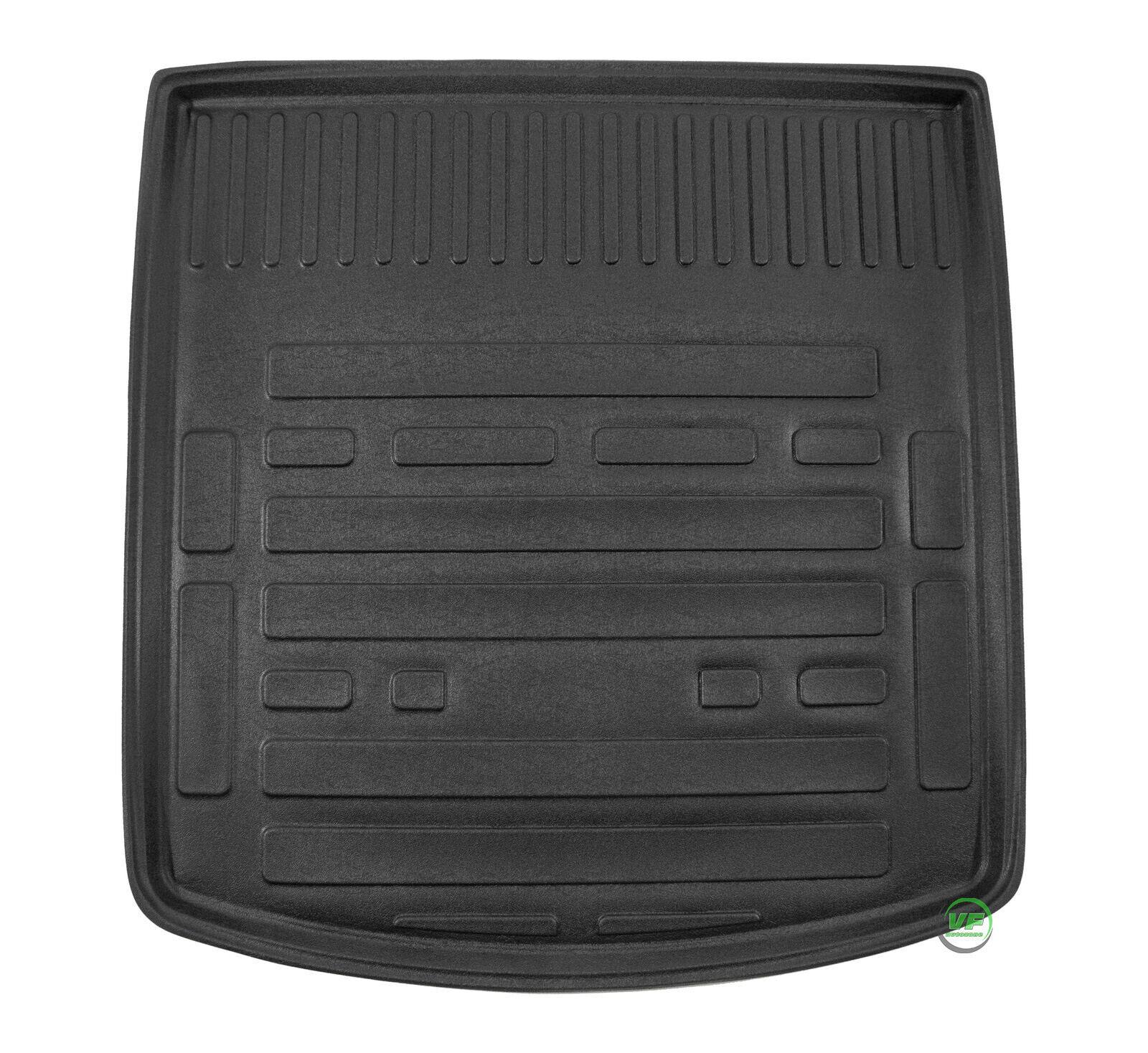 2015 Mack TERRA PRO CABOVER High corner mount spotlight 100W Halogen Driver side WITH install kit 6 inch -Black