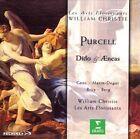 Purcell: Dido & Aeneas (CD, Jul-2012, Erato (USA))