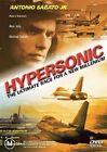 Hypersonic (DVD, 2005)