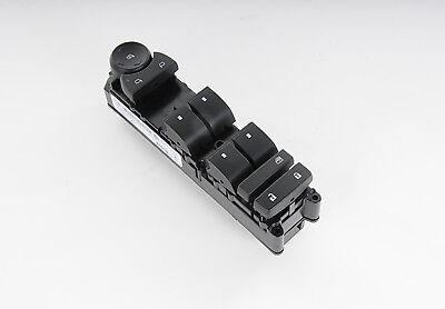 Genuine GM Window Switch 20869850
