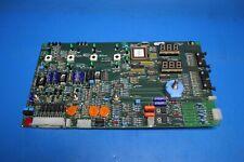 Miller Electric Welder Interface Board For Syncrowave 350lx Model 183097