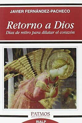 Otros libros de la colección Patmos