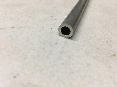 72.0 1.5 OD x 0.065 Wall x 1.37 ID Aluminum Round Tube 6061-T6-Drawn