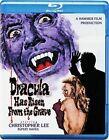 Dracula Has Risen From The Grave Region 1 Blu-ray