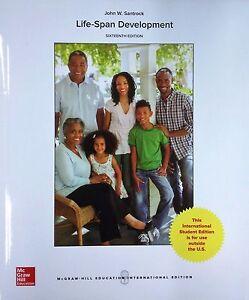 Life Span Development Santrock 13th Edition Pdf