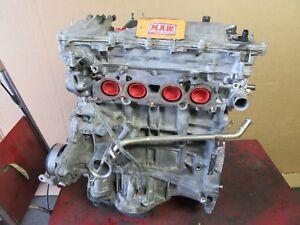 2ar-fe engine repair manual
