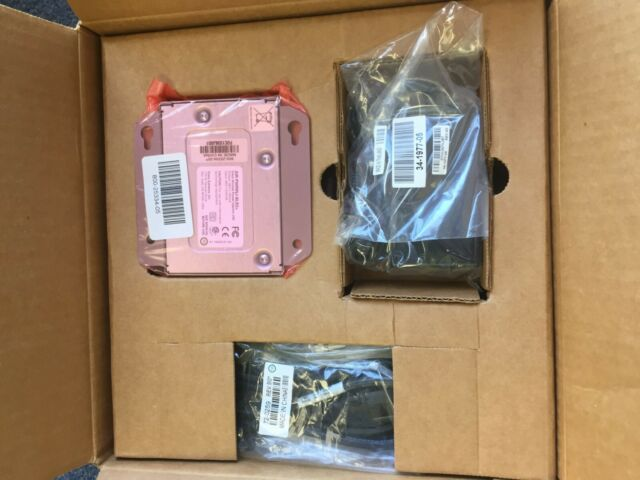 Cisco AIR-BR1310G-A-K9 Open Box