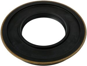 Differential Pinion Seal Rear SKF 21955