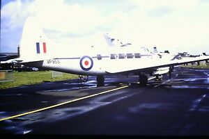 2-316-De-Havilland-Devon-VP955-Royal-Air-Force-SLIDE