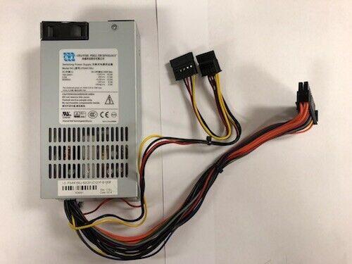 FSAK150J FlexATX size 150W 5 output power supply