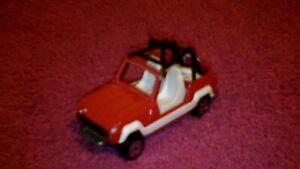 Majorette-1-47-252-Renault-JP4-Red-amp-White