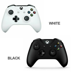 Official-Microsoft-Xbox-One-Wireless-Controller-Xbox-One-S-and-3-5mm-Controller