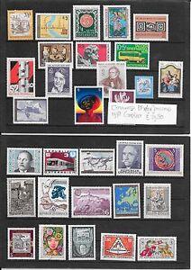 Oostenrijk pf.**/* L1269 - Grijpskerke, Nederland - Jaargang 1978 pf./pf.grotendeels met plakker(resten) porrtokosten koper Geen PayPal betalingen/overschrijvingen - Grijpskerke, Nederland