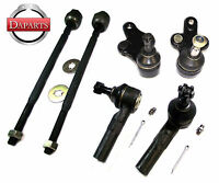 Rack Ends & Ball Joints Steering Suspension Parts Rh&lh
