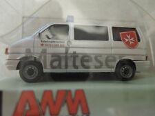 AWM Sondermodelle der Malteser - Auswahl llimitiert