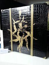 Dragon Age Inquisition Inquisitors Edition Chest Box case