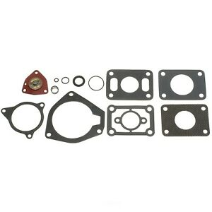 Fuel Injection Throttle Body Repair Kit-Injection Kit Standard 1716