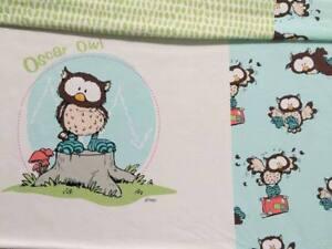 Jersey-Oscar-Owl-Eule-PANEL-NICI-Eigenproduktion-Emmilove-Kinderstoff