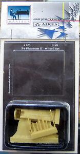 Tamiya Belt Tension Adjuster TRF501X TRF503 DB01 EP 4WD RC Cars Buggy #51278