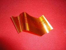 SHARP TCON FLEX CABLE MD346 PULLED FROM MODEL LC-15SH6U