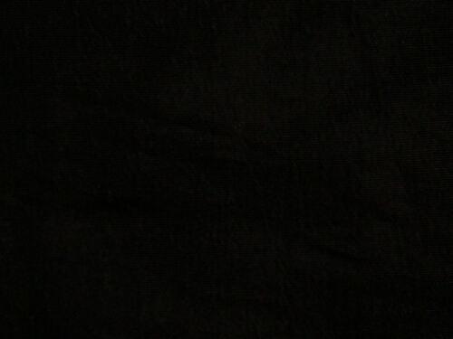 Taffetas Tissu DK BROWN * Sample * environ 10 cm x 4 cm