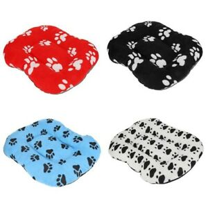 Large-Soft-Pet-Dog-Cat-Bed-Puppy-Warm-Cushion-House-Dog-Mat-Blanket-Pet-Kennel