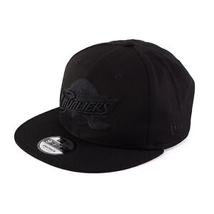 New-Era-Nba-BOB-Cleveland-Cavaliers-9fifty-Gorra-negro-93434