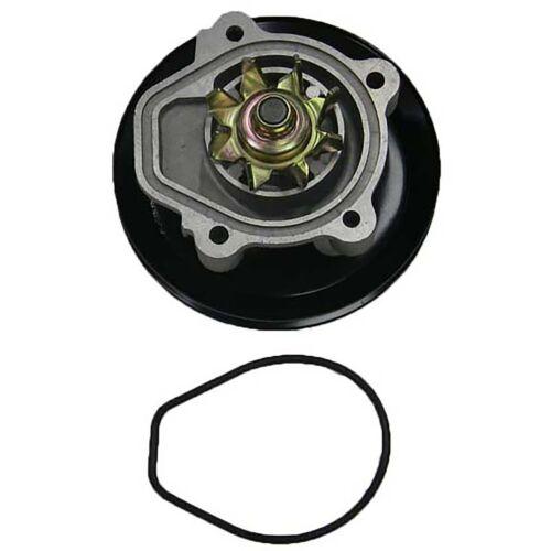 Engine Water Pump GMB 135-1131 fits 73-79 Honda Civic 1.2L-L4