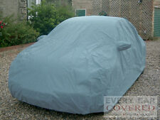 Volkswagen VW Beetle & Convertible 1999 -2012 WeatherPRO Car Cover