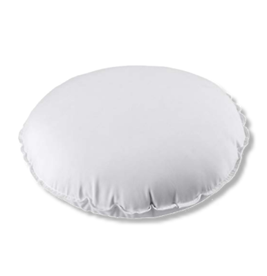 100/% Quality Hollowfire Polyester Inner Fillers Inserts All Sizes Cushion Pads