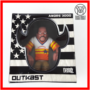 Outkast-Gruntz-Big-Boi-Vinyl-Action-Figure-Boxed-2002-Stronghold-Limited-T7