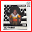 Outkast-Gruntz-Big-Boi-Vinyl-Action-Figure-Boxed-2002-Stronghold-Limited-T7 thumbnail 1