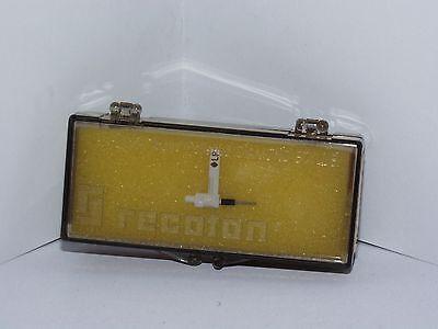 RECOTON 664-SD RECORD PLAYER NEEDLE for RCA 122057 120695 RMP-205-2 650-DS77