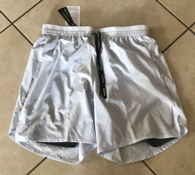 nike 7 inch training shorts