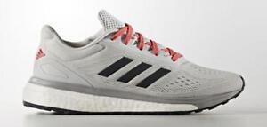 Limited para Sneakers Nuevos Response 7 mujer 5 zapatos Bb3422 size Adidas 5aBwqXpnw