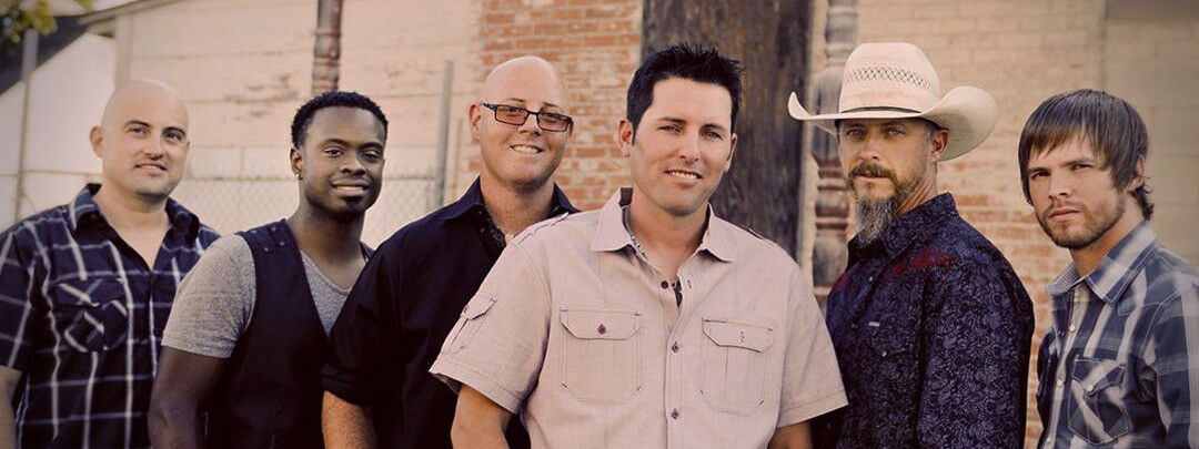 Casey Donahew Band Tickets (21+ Event)