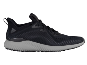 wholesale dealer f0619 516d2 Image is loading adidas-Alphabounce-EM-Men-039-s-Running-Shoes-