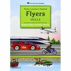 Young Learners English Skills Flyers Student's Book by Sandra Fox (Paperback, 2014)